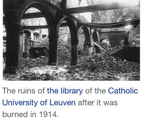 quotJūs nogalinājāt vairāk... Autors: Plane Crash central Beļģijas izvarošana