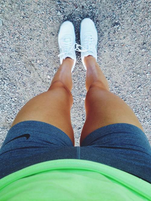 Autors: Fosilija Workout, Eat Well, Be Patient #252