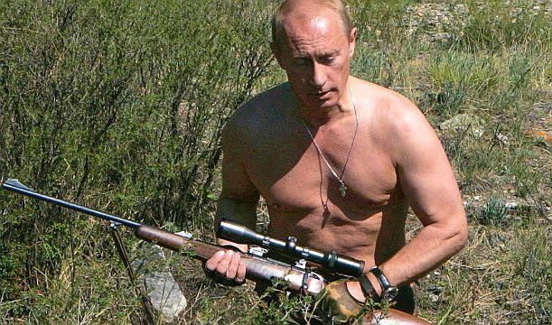 Autors: kristine cine2 Puti, puti, Putiniņ