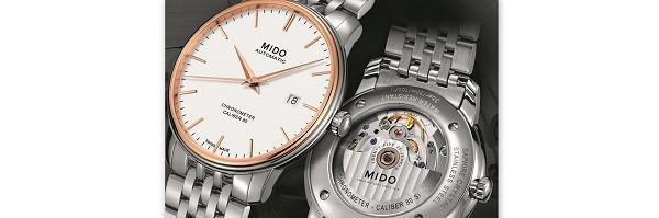 Mūsdienās firma Mido ir daļa... Autors: GargantijA Svinam kopā