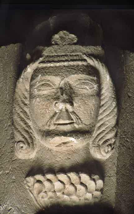 Norvēģijas Magnuss III ... Autors: Plane Crash central Jocīgākās valdnieku iesaukas