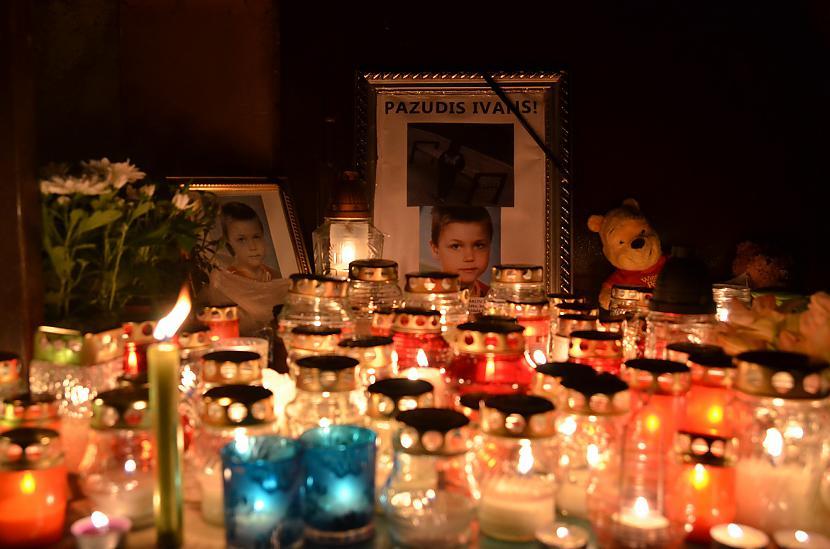 Ivana Berladina pazuscaronana... Autors: Plane Crash central Traģēdijas, kas šokēja Latviju (3)