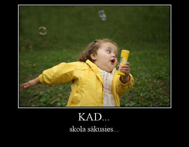 Autors: Fosilija Kad...