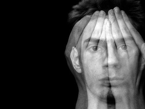 Scaronī epizode notika ar mani... Autors: Dindinja Elyn Saks: stāsts par šizofrēniju - no iekšpuses.