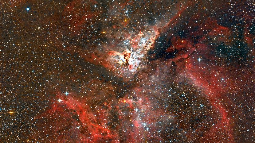 Autors: mazais28 Kosmoss 90