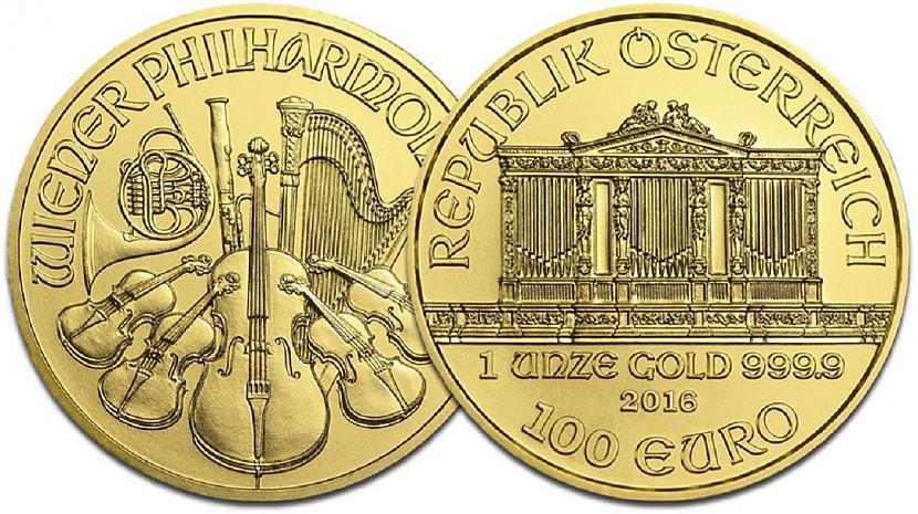 Vīnes Filharmonijam orķestrim... Autors: pyrathe Ziemassvētku eglīte par 2,3 miljoniem eur