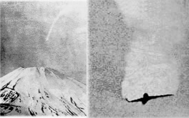 Lidmascaronīna nokrīt jo... Autors: Plane Crash central Dīvaini un neparasti aviācijas negadījumi