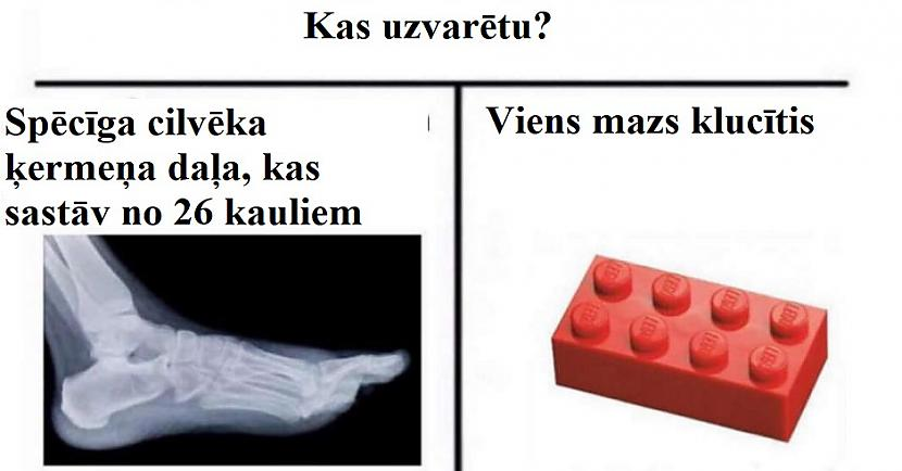 Autors: Latvian Revenger Smieklīgas memītes jautrākam noskaņojumam