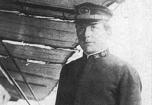 Viena no intriģējošākajām... Autors: Testu vecis Bermudu trijstūra mistērija: Kas notika ar ASV ogļu transportkuģi USS Cyclops?