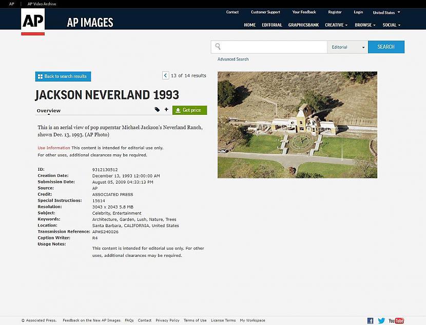 """bildē Vilciena stacija... Autors: llvllagic777 Fakti nemelo. Cilvēki melo. Patiesība par filmu """"Leaving Neverland"""""""