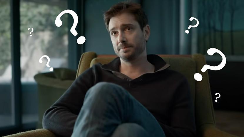 """Kad tad īsti nāca... Autors: llvllagic777 Fakti nemelo. Cilvēki melo. Patiesība par filmu """"Leaving Neverland"""""""