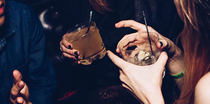 nbspNarkotiku iedarbība ir tik... Autors: matilde Rīgas bāros izmanto jaunu narkotiku, kas izraisa atmiņas zudumu