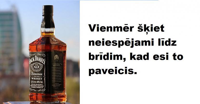 Autors: The Diāna Smieklīgi: Fitnesa citāti uz alkohola bildēm!