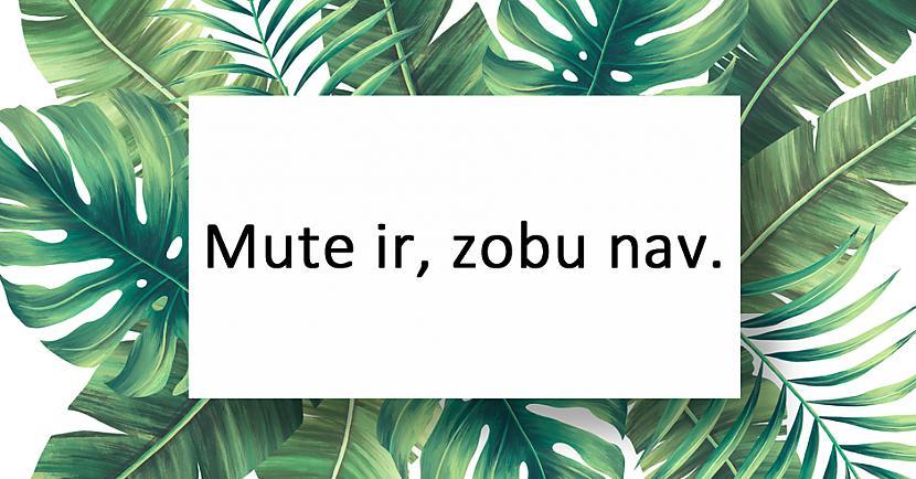 nbspnbspAtbilde Krāsns Autors: matilde 20 interesantas latviešu tautas mīklas