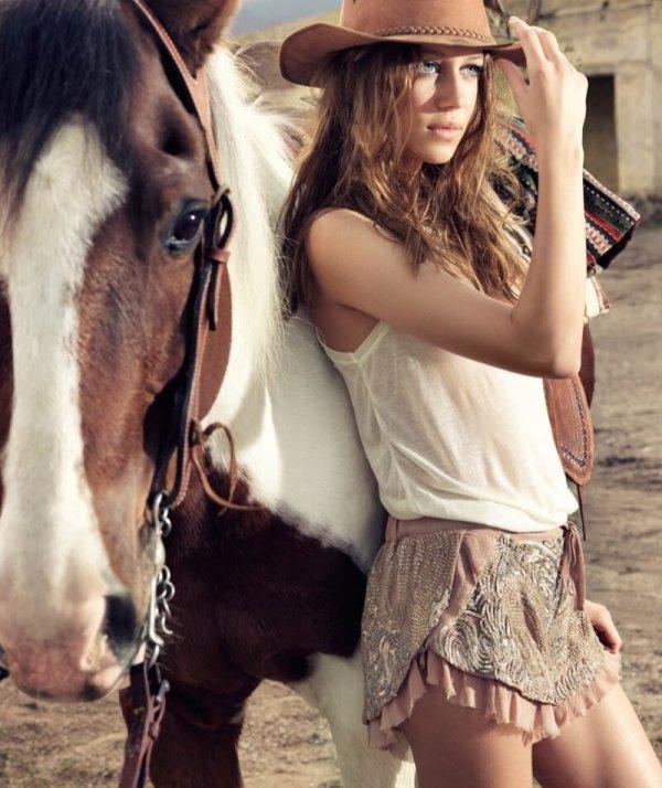 Autors: Fosilija Bildes ar skaistiem zirdziņiem un ...