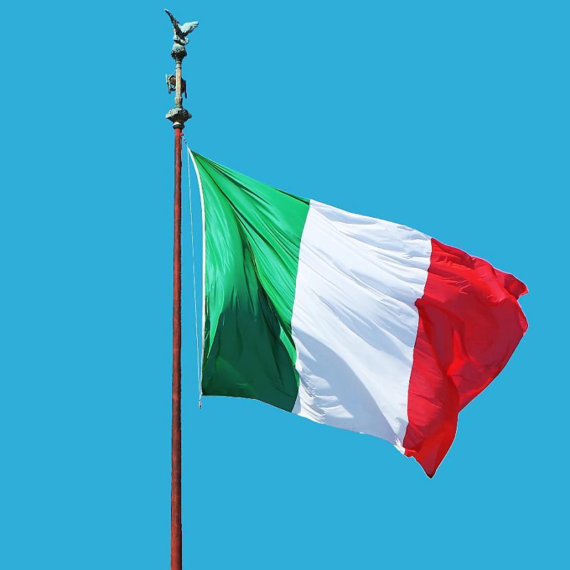 nbspItālijas Vatikāna... Autors: Lestets 15 fakti par Vatikānu, kuriem ir ļoti grūti noticēt