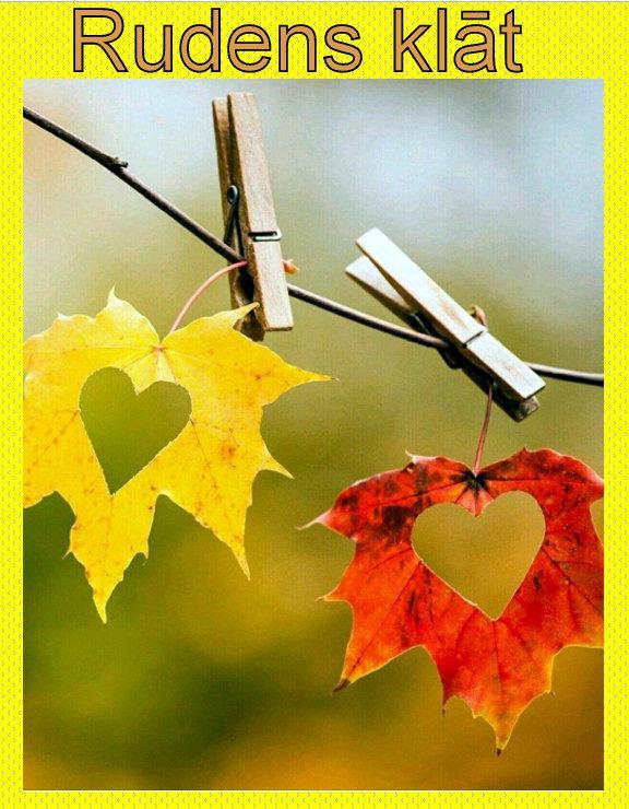 Veļa arī rudenī jāžāvē labāk... Autors: rasiks Smieklīgi bilžuki