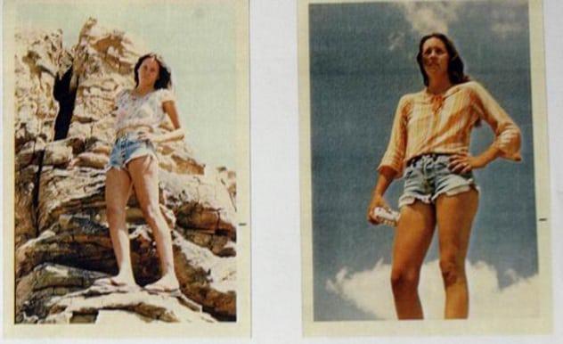 Vilijams Ričards Bredfords... Autors: Gotfridis 10 Sērijveida slepkavu uzņemtas bildes