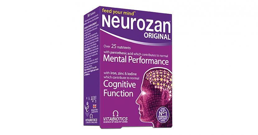 Neurozannbspsatur... Autors: EV1TA Āķīgo jautājumu tests smadzeņu vingrināšanai