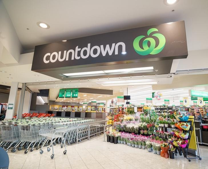 Countdown lielveikalos ir... Autors: Lestets 25 mīlīgi fakti par Jaunzēlandi, kas pārsteigs