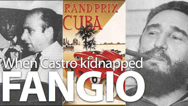 Autors: Santa Sudakova Fanhio nolaupīšana.