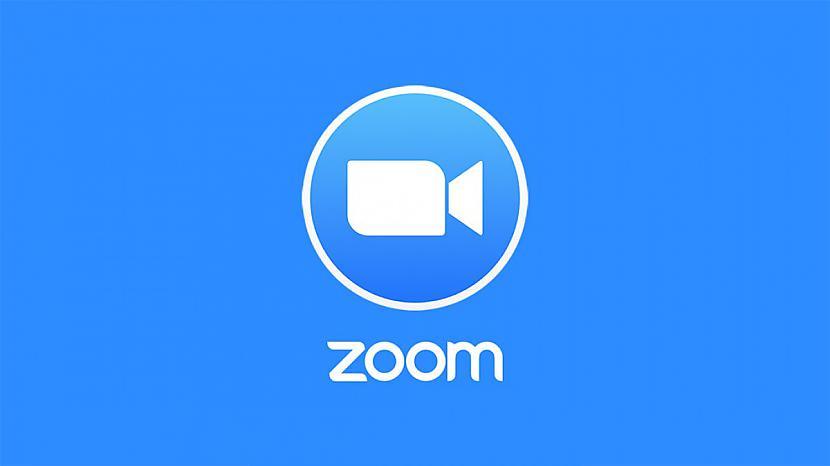 Starp scaroniem ierakstiem ir... Autors: spoks0 Zoom - populārs serviss mazliet padalās ar personīgiem video