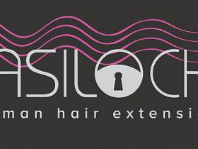 Easilocks hair extension unboxing/haul