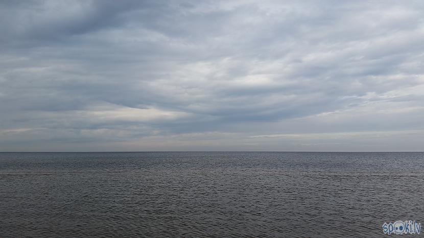 Autors: pyrathe Ar metāla detektoru pa pludmali 2020 (oktobris)