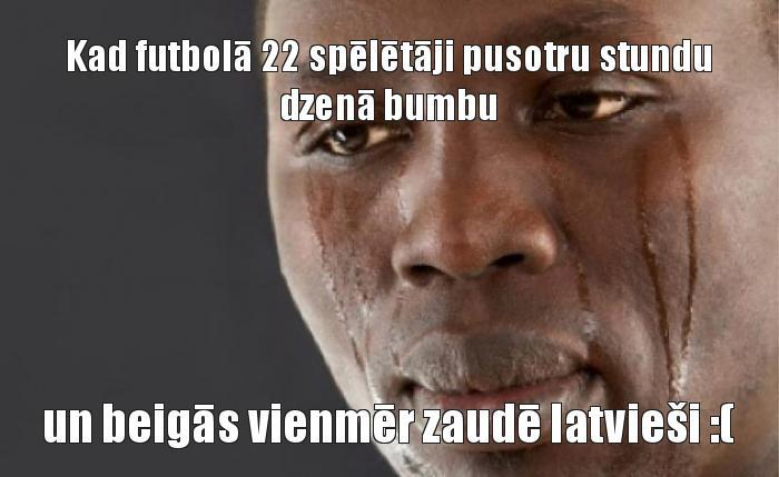 Autors: ŽanisReno Memes