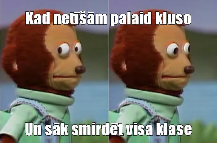Autors: sPoKs_SpOkS_s Memes