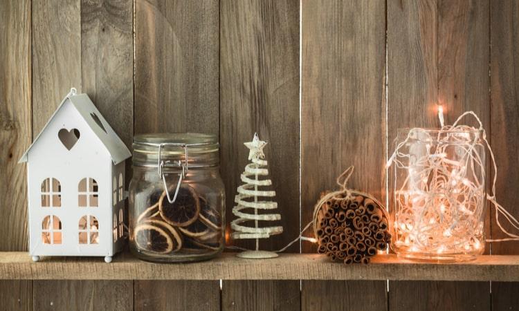 Gaiscaronajiem svētkiem ndash... Autors: EV1TA Gatavojamies Ziemassvētkiem laicīgi – uzburam svētku noskaņu