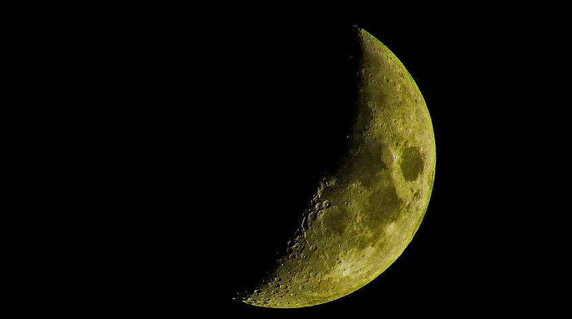 PusmēnessJa tu izvēlējies... Autors: Lestets Izvēlies simbolu un tas atklās, ko tev tagad vajag