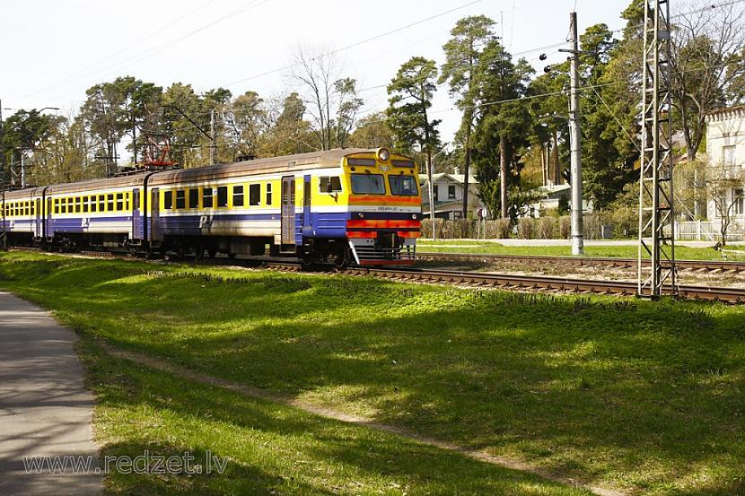 Autors: ĶerCiet Noklusētā katastrofa: Kā nolaidība uz dzelzceļa pirms 45 gadiem izdzēsa teju 50