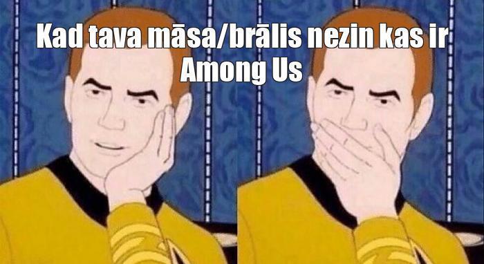 Autors: mellene.11 Memes