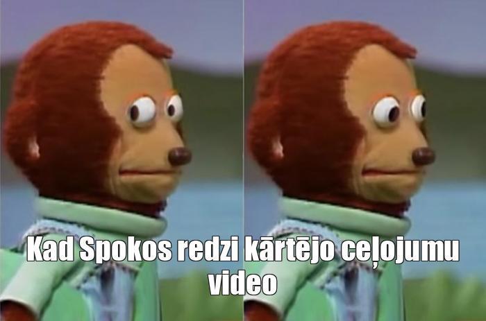Autors: jurikz Memes