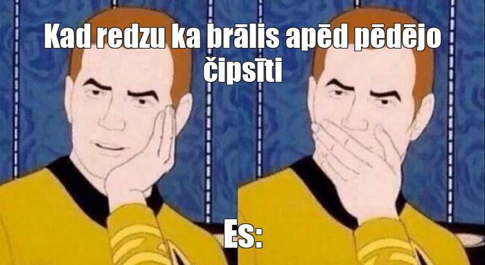Autors: Enuciiiis Memes