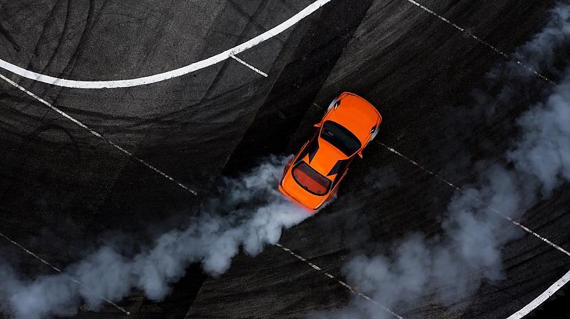Viens no būtiskākajiem... Autors: EV1TA Kur droši nodoties ekstrēmākiem auto priekiem?