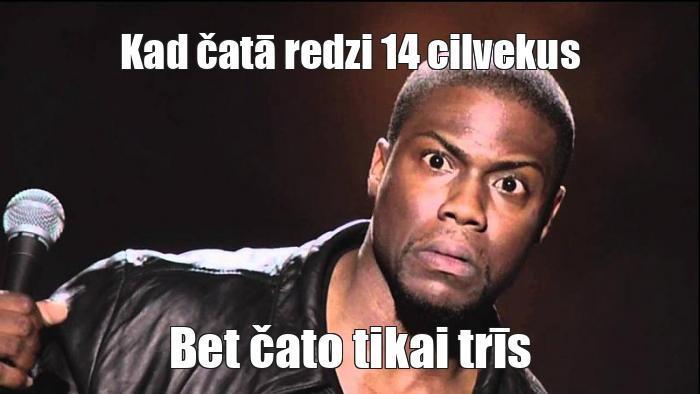 Autors: Avii87 Memes