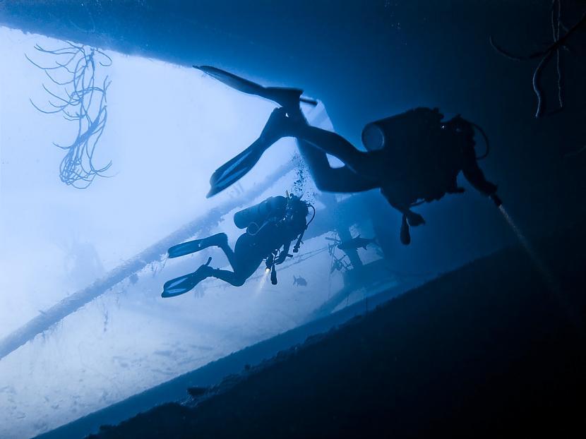 quotScaronie koka kuģu vraki... Autors: matilde Baltijas jūra ir ar koka kuģu vrakiem bagātākā vieta pasaulē