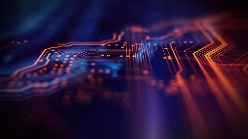 AI vēl netiek izmantots visos... Autors: spoks0 Mākslīgais intelekts pārspējis cilvēku mikroshēmu  projektēšanā.