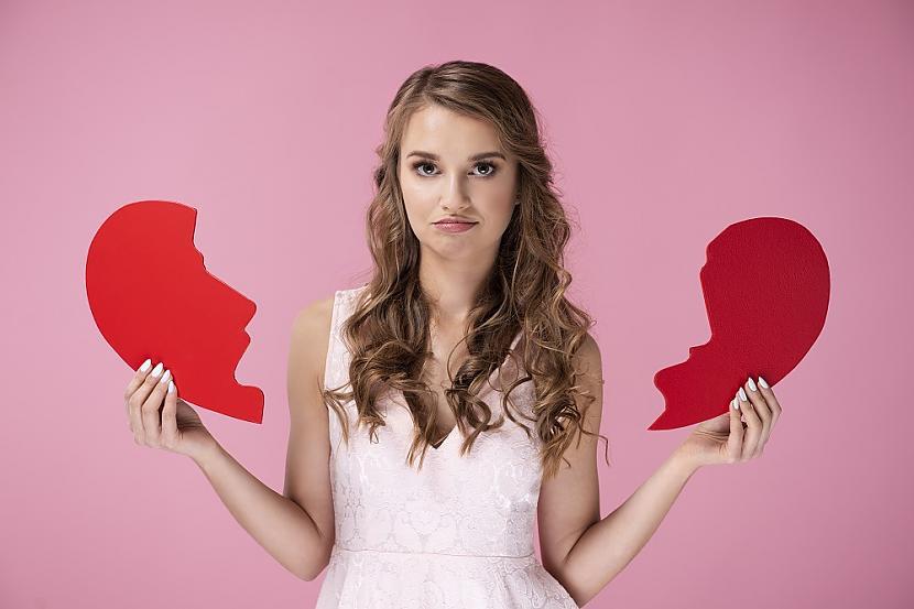 Lasi savu horoskopu Autors: matilde Pārāk atšķirīgi! Kura Zodiaka zīme nespētu tevi iemīlēt?