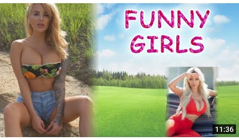 Autors: Zibenzellis69 Jautri notikumi ar meitenēm, sievietēm 🧑🦳