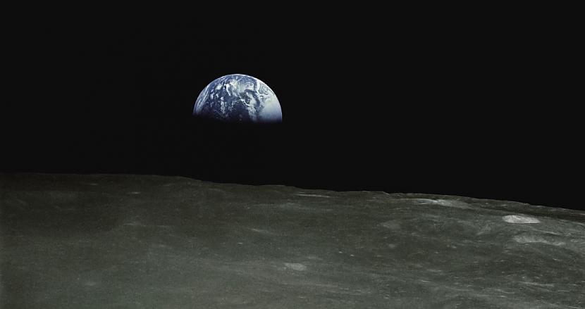 ldquoMēs bijām ļoti pārsteigti... Autors: matilde Pirms diviem miljardiem gadu izmira 99% Zemes dzīvības