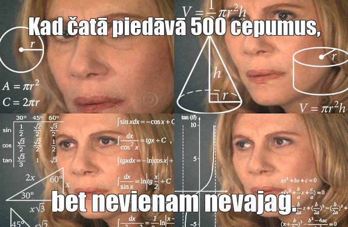 Autors: YouOnlyLive1 Memes