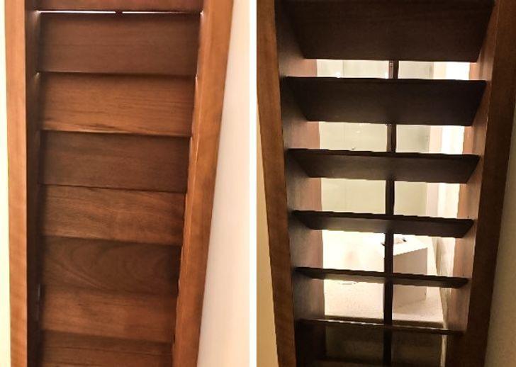 Scaronīs vannas istabas slēģus... Autors: The Diāna 20 dizaini, kuru autori laikam īsti nepadomāja ar galvu
